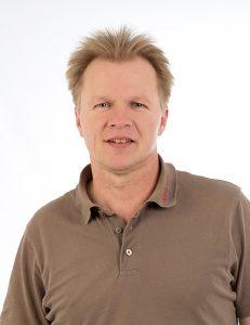 Michael Grube
